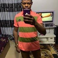 Chieyine