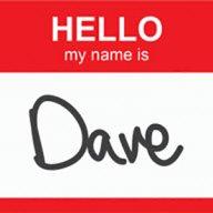 Dave Hurd