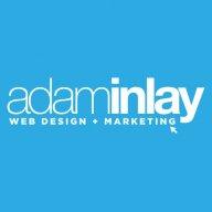 Adam Inlay